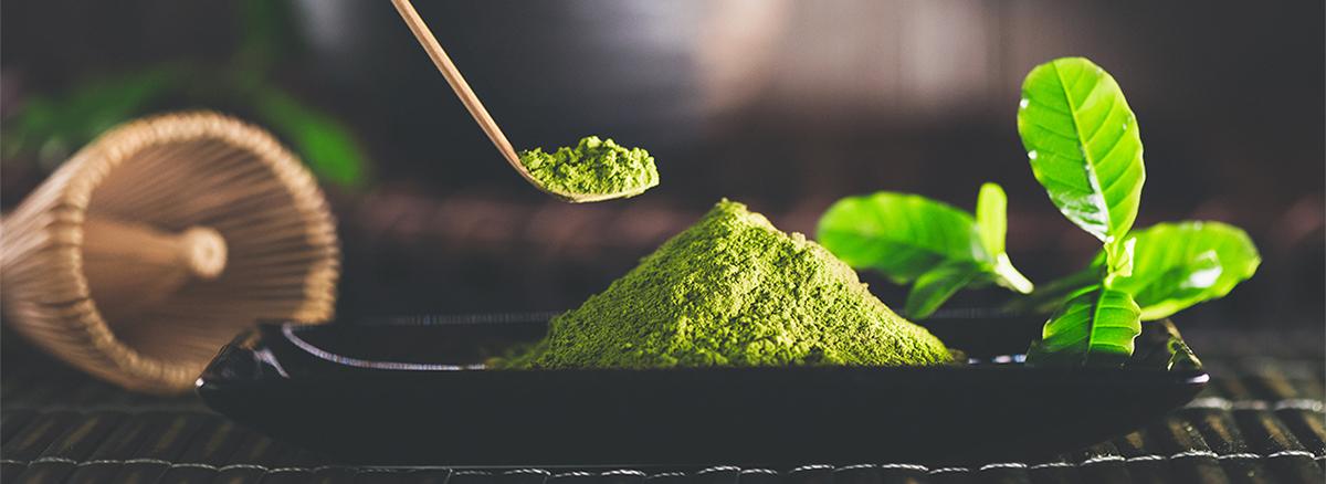 Green-Detox